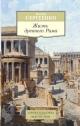 Жизнь древнего Рима